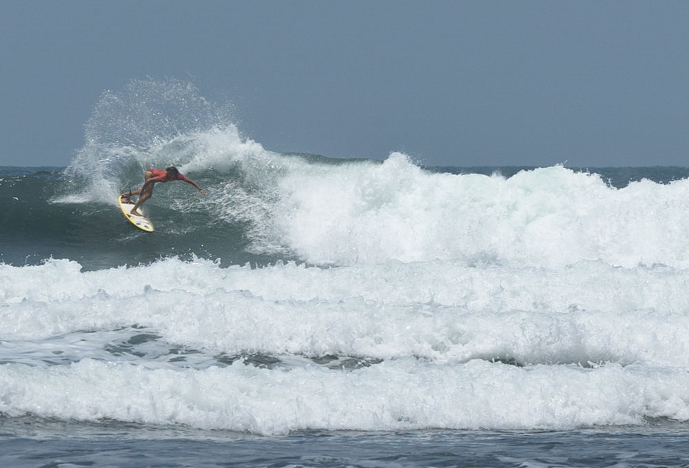 WSG SURF CITY EL SALVADOR 2021 DIA 1 COMPETICIÓN