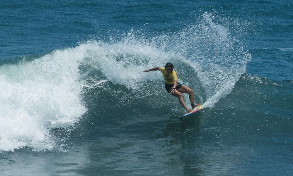 WSG SURF CITY EL SALVADOR 2021 DIA 2 COMPETICIÓN