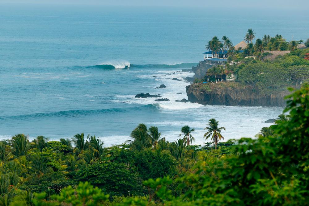 WSG SURF CITY EL SALVADOR 2021 DIA 3 COMPETICIÓN