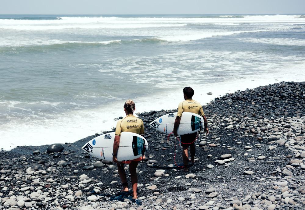 WSG SURF CITY EL SALVADOR 2021 DIA 4 COMPETICIÓN (14)
