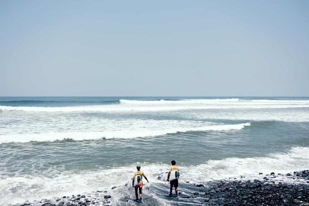 WSG SURF CITY EL SALVADOR 2021 DIA 4 COMPETICIÓN (15)