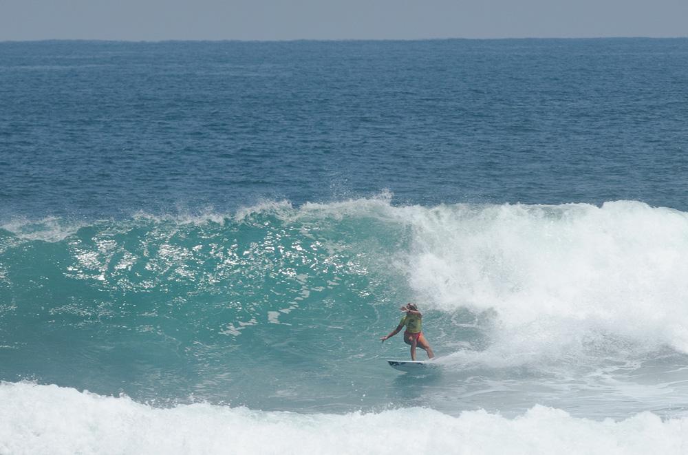 WSG SURF CITY EL SALVADOR 2021 DIA 4 COMPETICIÓN (16)