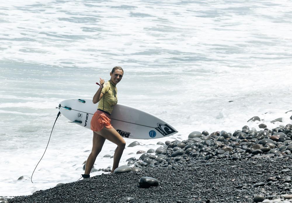 WSG SURF CITY EL SALVADOR 2021 DIA 4 COMPETICIÓN (17)