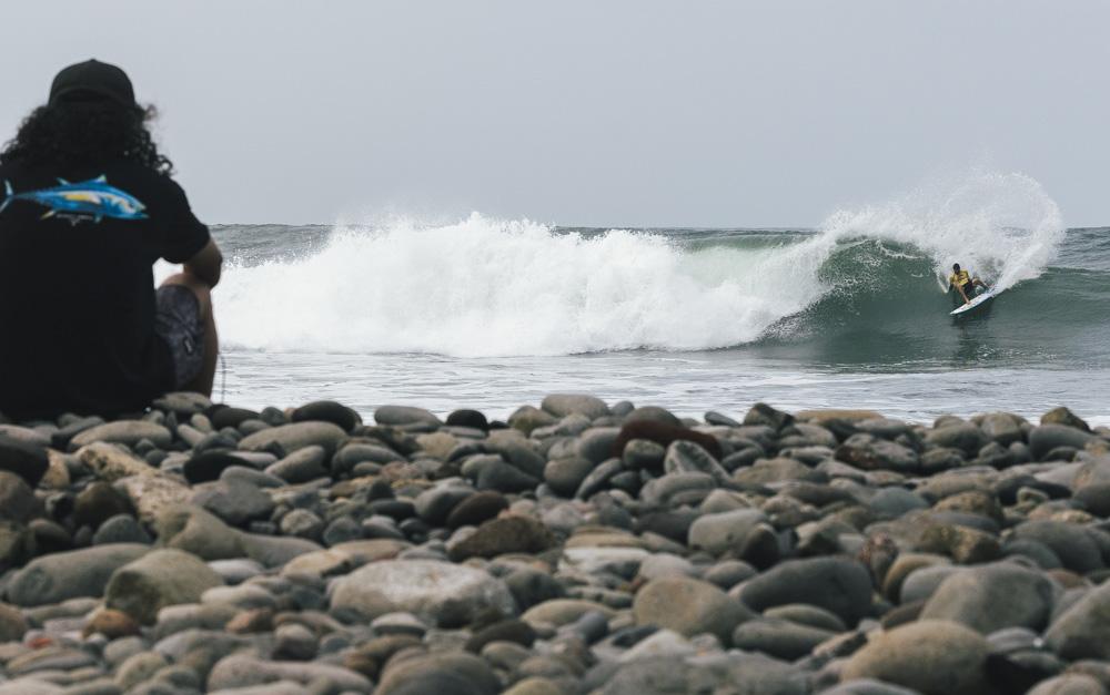 WSG SURF CITY EL SALVADOR 2021 DIA 4 COMPETICIÓN (2)
