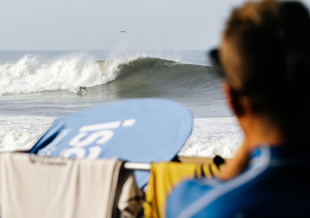 WSG SURF CITY EL SALVADOR 2021 DIA 4 COMPETICIÓN (6)