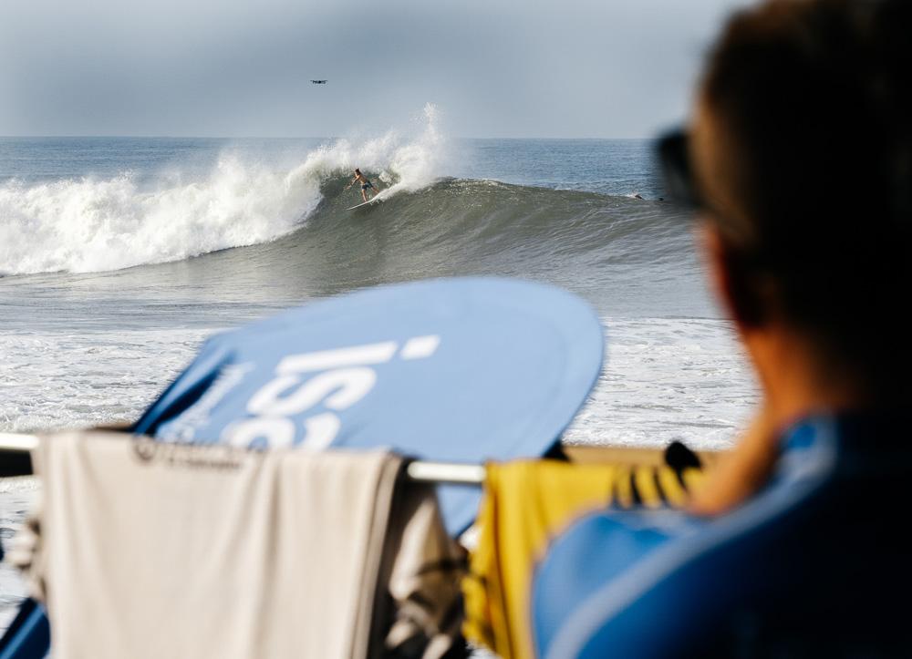 WSG SURF CITY EL SALVADOR 2021 DIA 4 COMPETICIÓN (7)