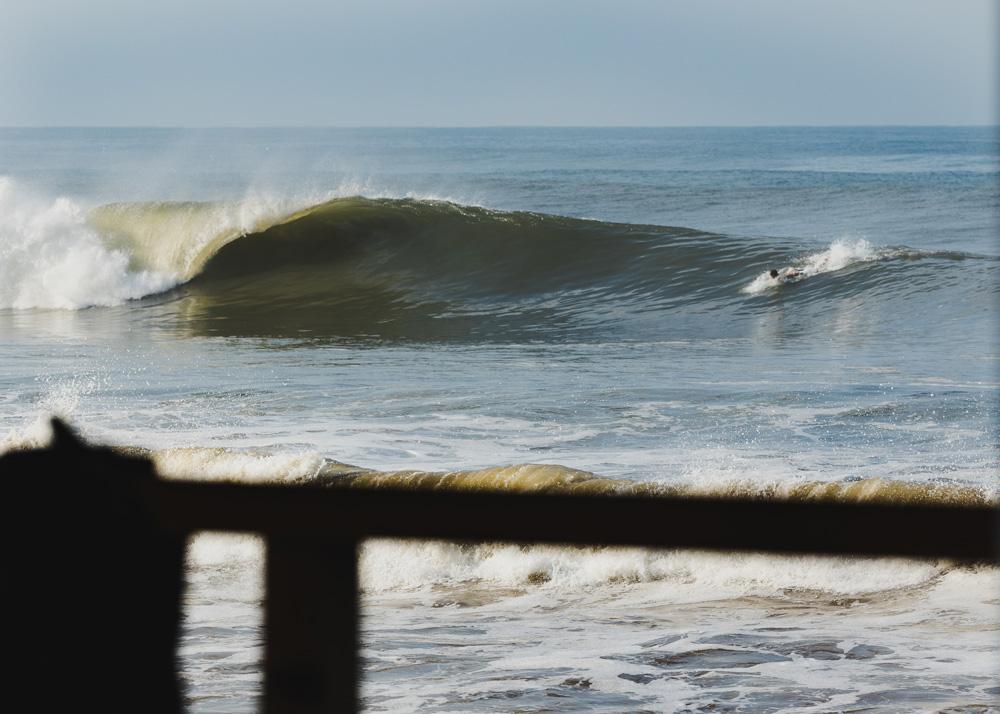 WSG SURF CITY EL SALVADOR 2021 DIA 4 COMPETICIÓN (8)
