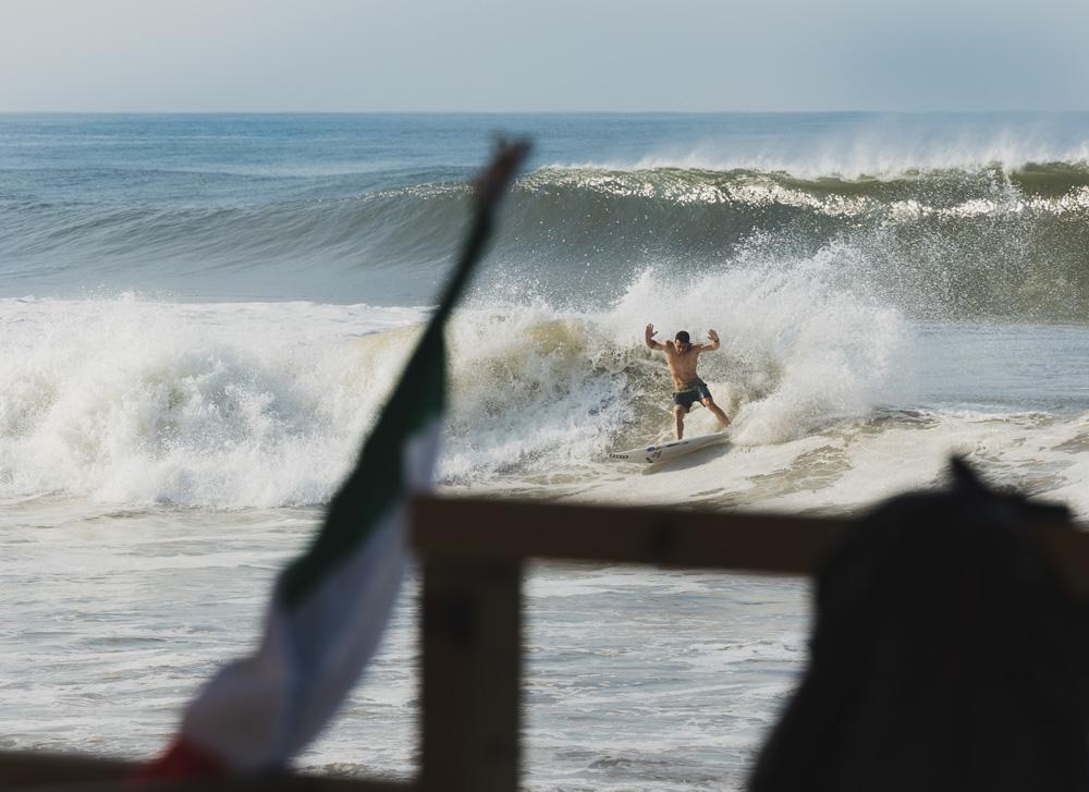 WSG SURF CITY EL SALVADOR 2021 DIA 4 COMPETICIÓN (9)