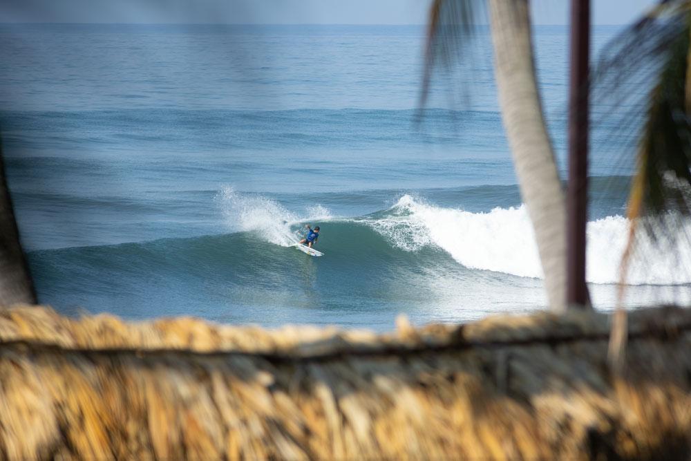 WSG SURF CITY EL SALVADOR 2021 DIA 5 (1)