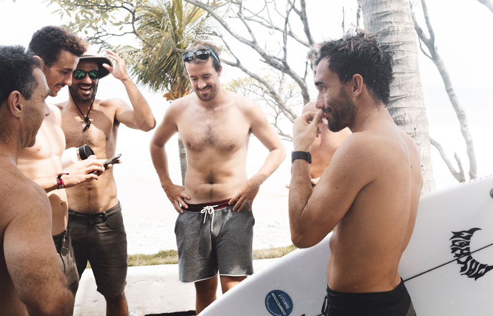 WSG SURF CITY EL SALVADOR 2021 DIA 5 (10)