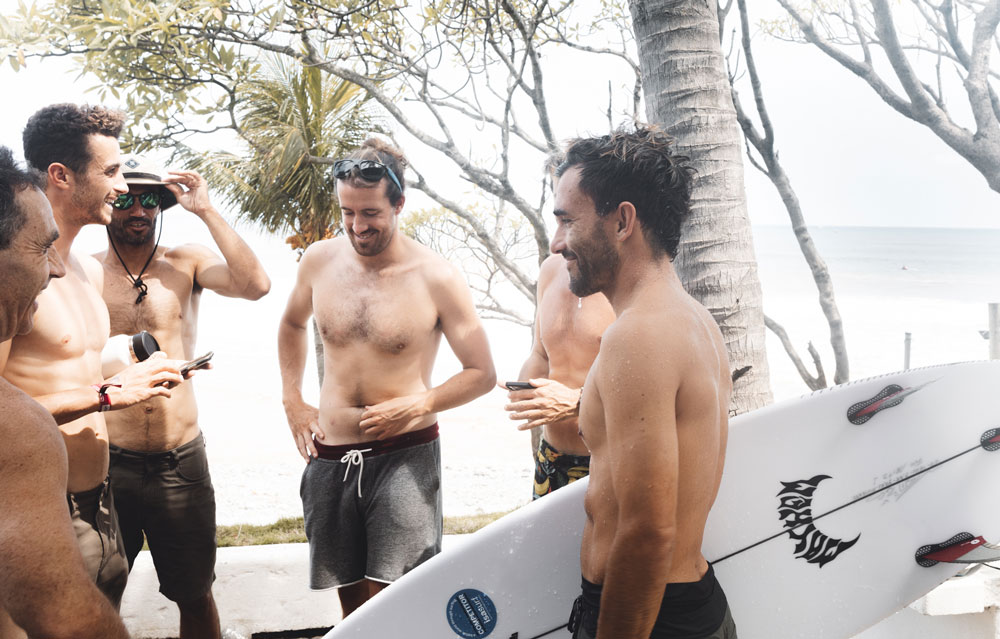 WSG SURF CITY EL SALVADOR 2021 DIA 5 (11)