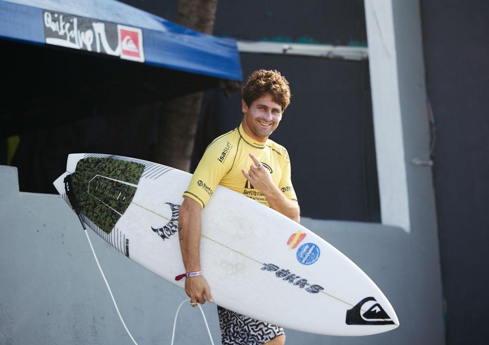WSG SURF CITY EL SALVADOR 2021 DIA 5 (14)