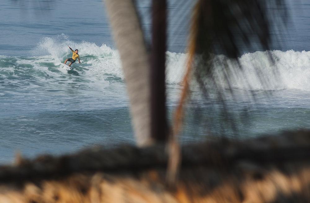 WSG SURF CITY EL SALVADOR 2021 DIA 5 (15)
