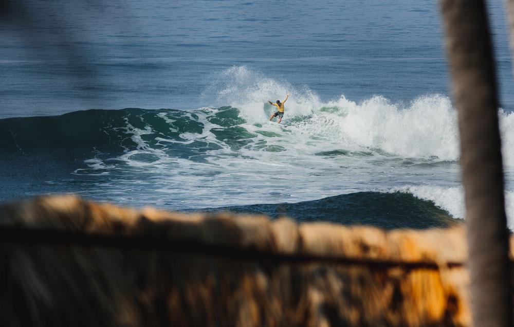 WSG SURF CITY EL SALVADOR 2021 DIA 5 (17)
