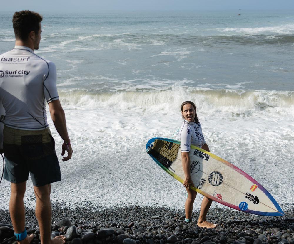 WSG SURF CITY EL SALVADOR 2021 DIA 5 (3)