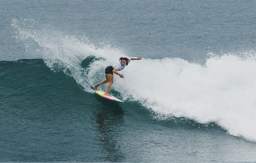 WSG SURF CITY EL SALVADOR 2021 DIA 5 (4)