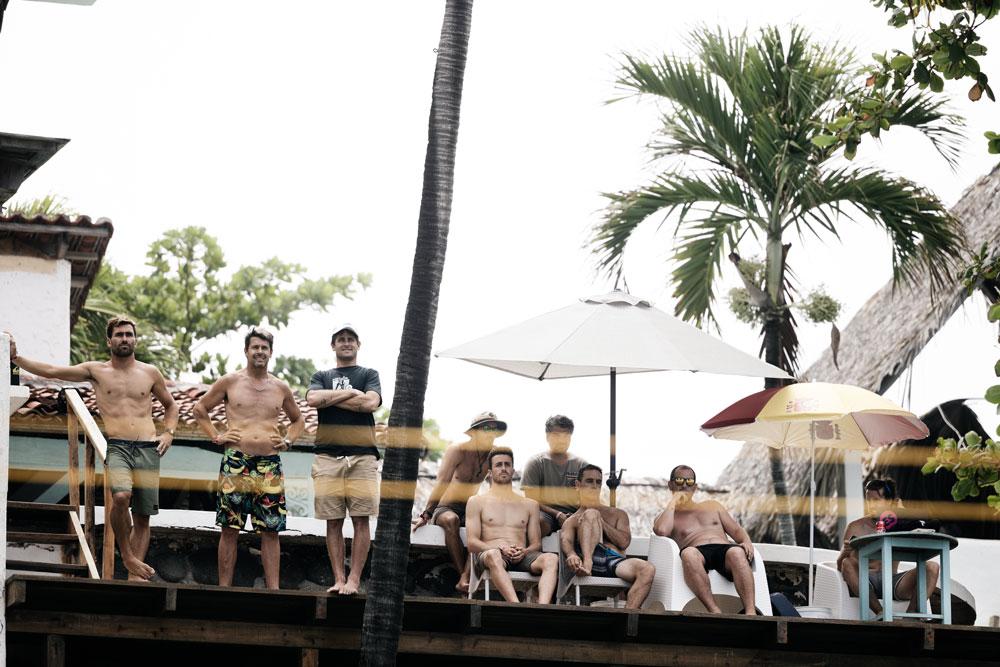 WSG SURF CITY EL SALVADOR 2021 DIA 5 (6)