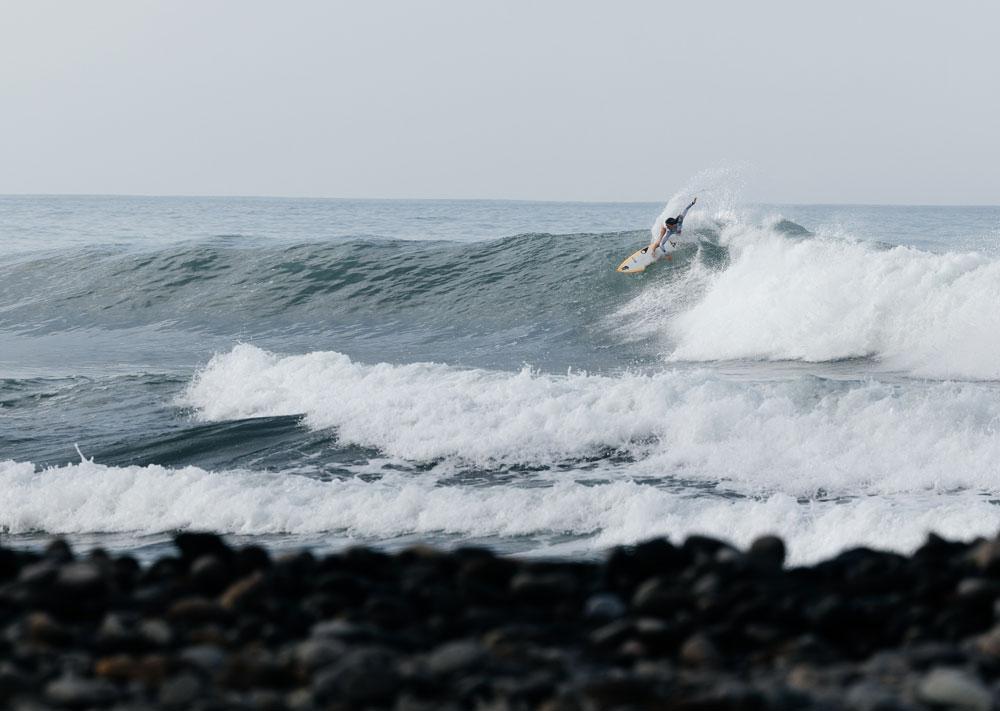 WSG SURF CITY EL SALVADOR 2021 DIA 2 COMPETICIÓN leti-Canales